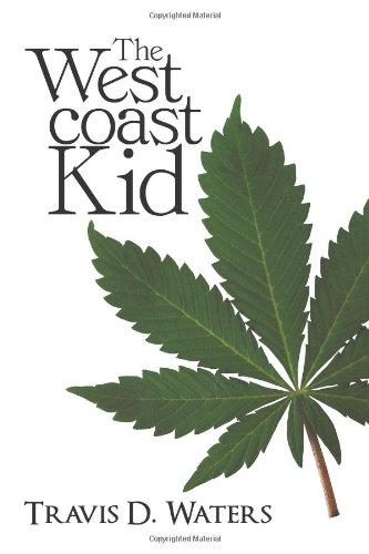 9781450270922: The Westcoast Kid