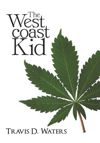 9781450270939: The Westcoast Kid