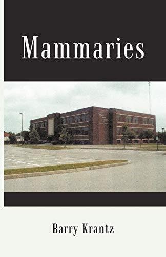 Mammaries: Barry Krantz
