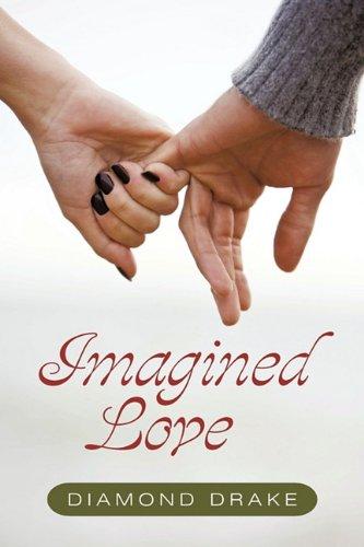 9781450276795: Imagined Love