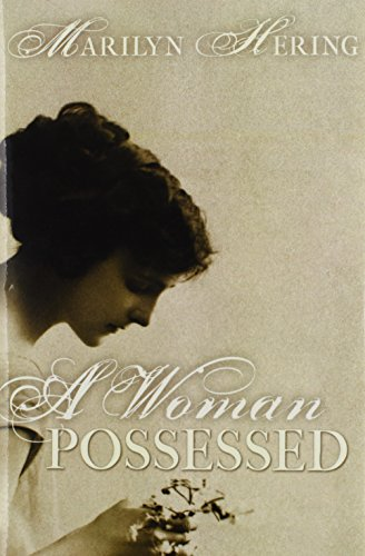 9781450279987: A Woman Possessed