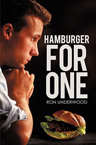 9781450281423: Hamburger for One