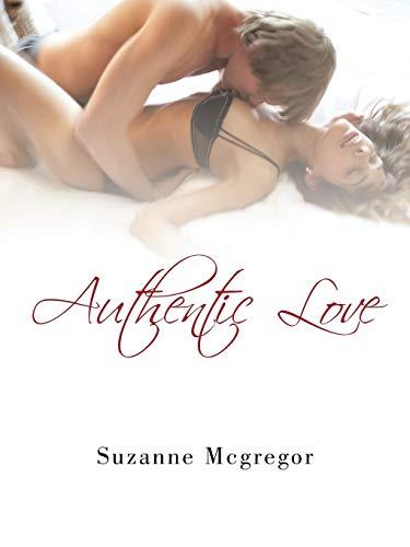 9781450292627: Authentic Love
