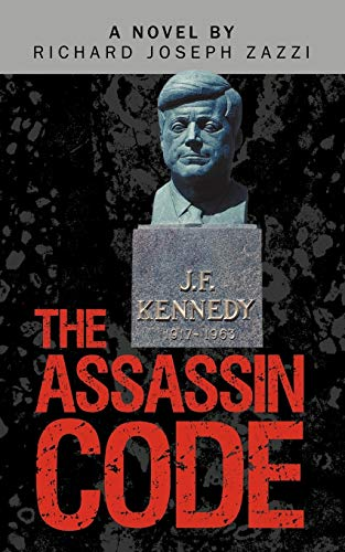 9781450298032: The Assassin Code