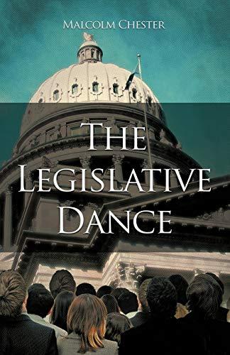 9781450299688: The Legislative Dance