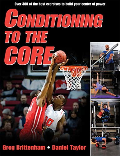 9781450419697: Conditioning to the Core