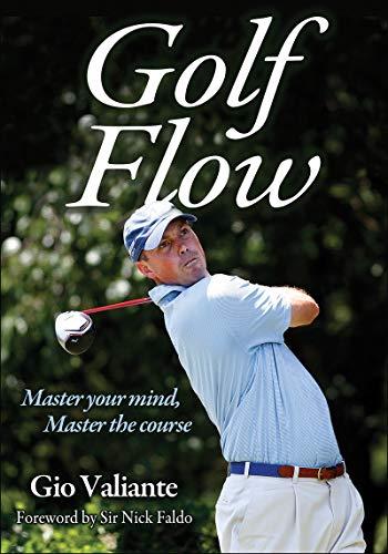 9781450434041: Golf Flow