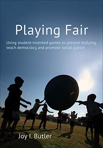 9781450435437: Playing Fair