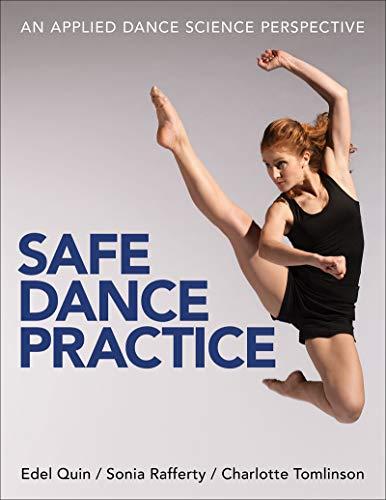 9781450496452: Safe Dance Practice