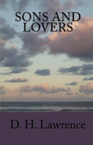 9781450501705: Sons and Lovers