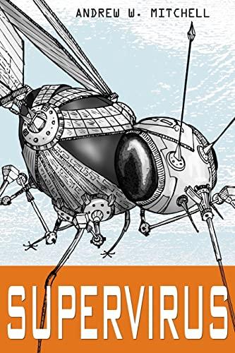 9781450514392: Supervirus