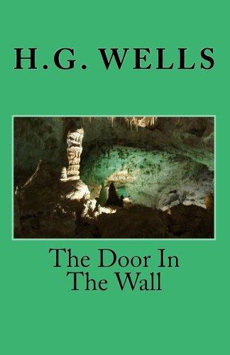 9781450516068: The Door in the Wall