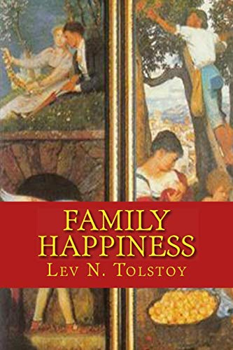 9781450518284: Family Happiness