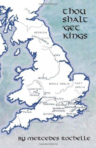 9781450535151: Thou Shalt 'Get Kings