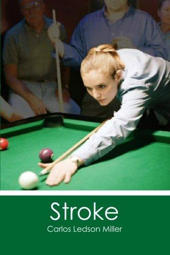 9781450536158: Stroke