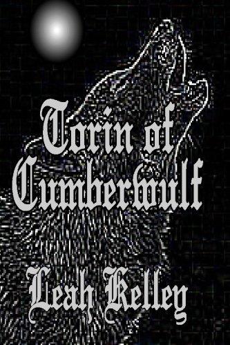 9781450536707: Torin of Cumberwulf: Chronicles of Angelcynn
