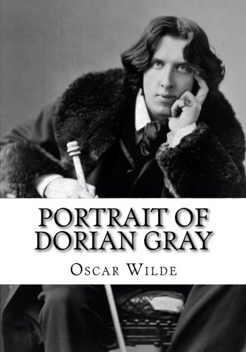the portrait of dorian grey Read the full text of chapter 1 of the picture of dorian gray on shmoop as you read, you'll be linked to summaries and detailed analysis of quotes and themes.
