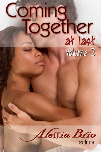9781450542906: Coming Together: At Last (v2)