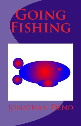 9781450552677: Going Fishing
