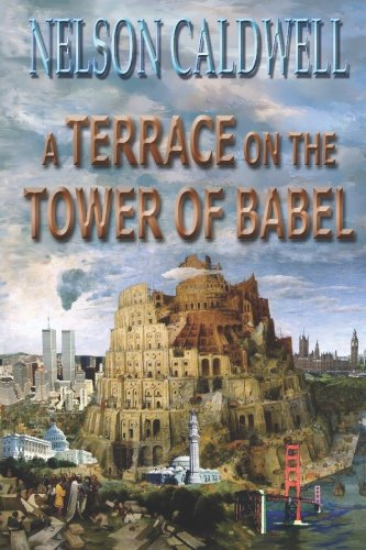 9781450556569: A Terrace On The Tower Of Babel
