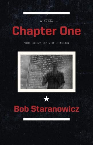 9781450559560: Chapter One: The Story of Vic Charles