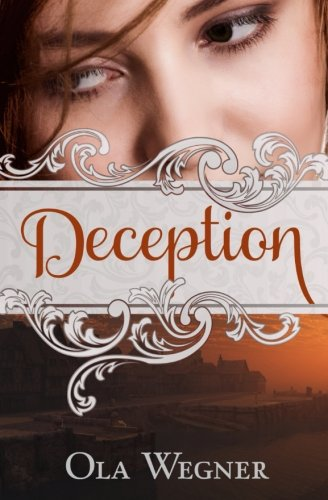9781450559584: Deception: A Tale of Pride and Prejudice