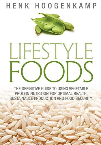 Lifestyle Foods: Hoogenkamp, Henk