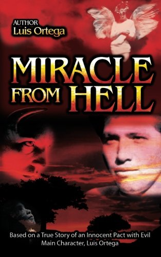 9781450564700: miracle from hell