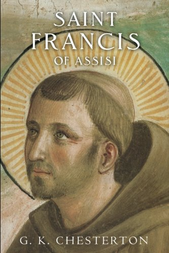 9781450567169: Saint Francis of Assisi