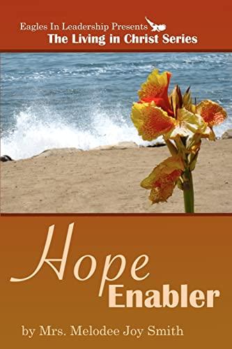 9781450584807: Hope Enabler