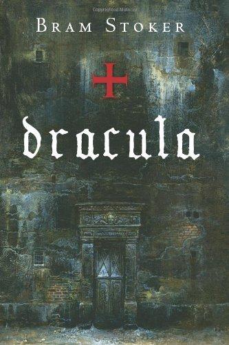 9781450586665: Dracula