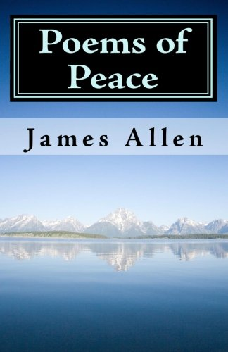 9781450588584: Poems of Peace: Including the Lyrical Dramatic Poem Eolaus