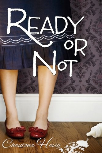 9781450590495: Ready or Not (Aggie)