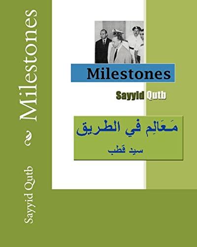 9781450590648: Milestones