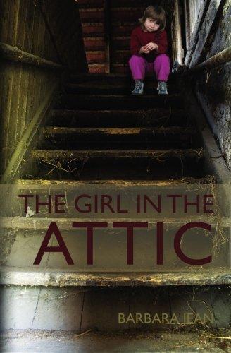 9781450598293: The Girl in the Attic
