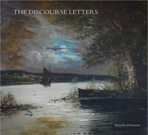 9781450706896: The Discourse Letters