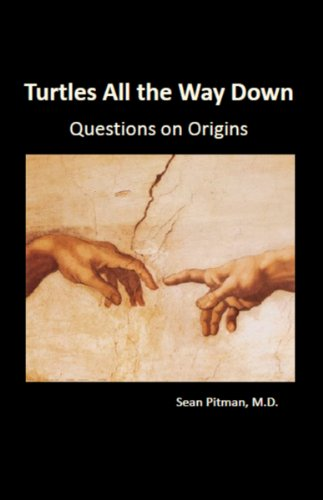 9781450708586: Turtles All the Way Down - Questions on Origins