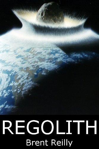 9781450712439: Regolith