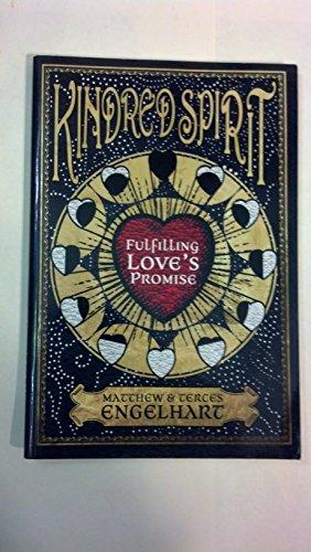 9781450739184: Kindred Spirits