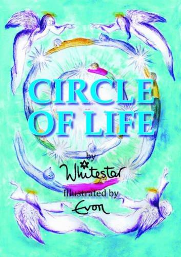 9781450746496: Circle of Life
