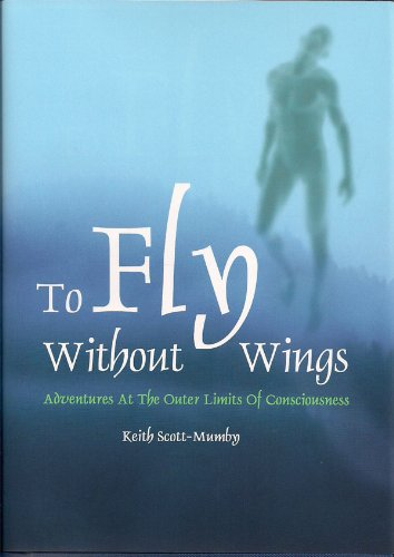 9781450758185: To Fly Without Wings