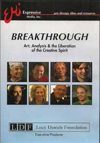 9781450760751: Breakthrough