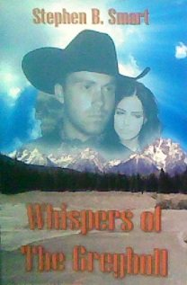 9781450766425: Whispers of The Greybull