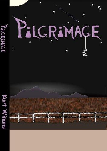 9781450774994: Pilgrimage