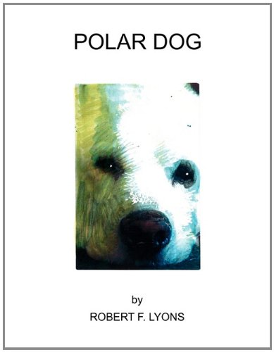 9781450779012: Polar Dog