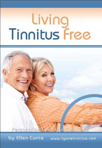 9781450780513: Living Tinnitus Free