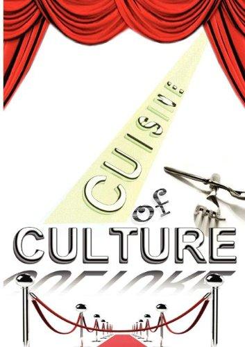 9781450783002: Culture of Cuisine