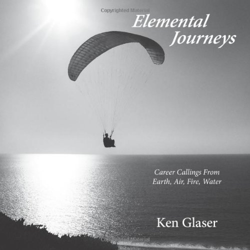 9781450794282: Elemental Journeys