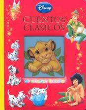 9781450811248: CUENTOS CLASICOS (Spanish Edition)