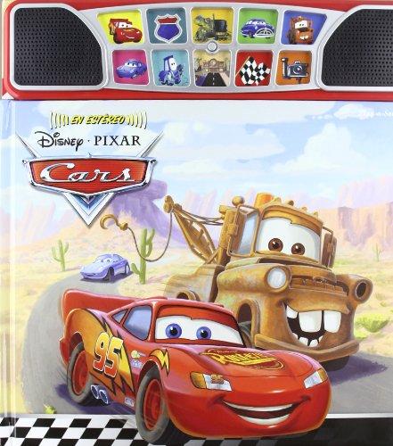 9781450811910: Psd cars stereo